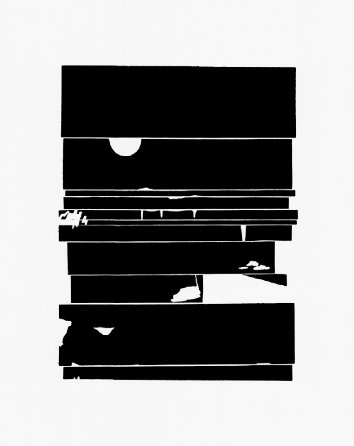 http://jennifer-koenig.com/files/gimgs/th-6_rsz_h700_6_47_greyscale_v2.jpg